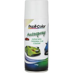 Touch-Up Paint - Heron, 150g, , scaau_hi-res