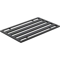 Roof Tray - 1800 x 1200mm, Black, , scaau_hi-res