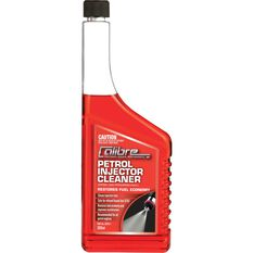 Calibre Petrol Injector Cleaner  300mL, , scaau_hi-res
