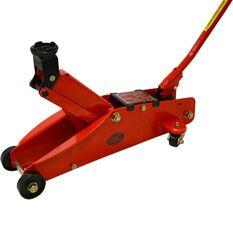 Hydraulic Trolley Jack - 1800kg, , scaau_hi-res