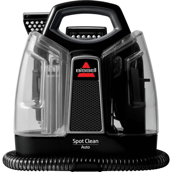 Bissell Auto Spot Clean Carpet Shampooer, , scaau_hi-res