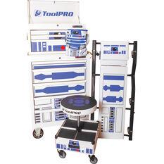 ToolPRO Utility Bag Robot Design, , scaau_hi-res