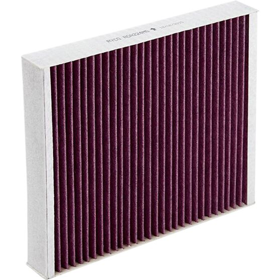 Ryco Cabin Air Filter Microshield - RCA224MS, , scaau_hi-res