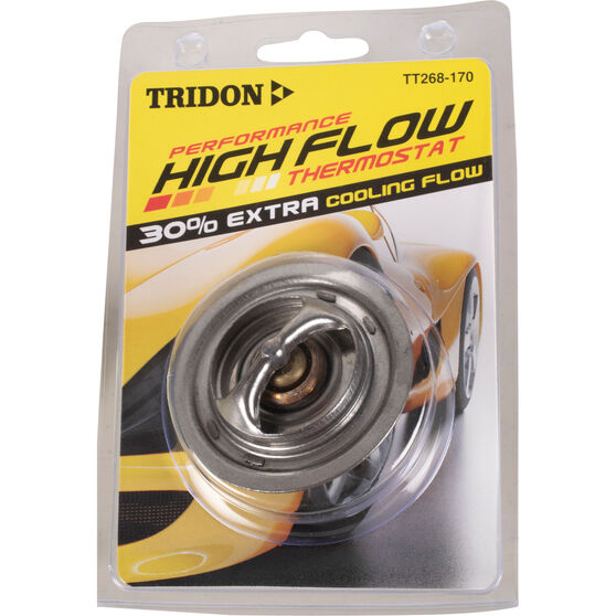 Tridon High Flow Thermostat - TT268-170, , scaau_hi-res