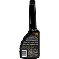 Penrite Enviro+ DPF Cleaner 375mL, , scaau_hi-res