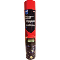 SCA Jumbo Workshop Degreaser - 600g, , scaau_hi-res