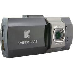 HD In-Car Dash Cam R10+, , scaau_hi-res
