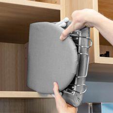 Ridge Ryder Ironing Board - Folding, , scaau_hi-res
