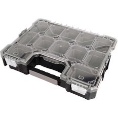 Connectable Organiser Box - Large, , scaau_hi-res