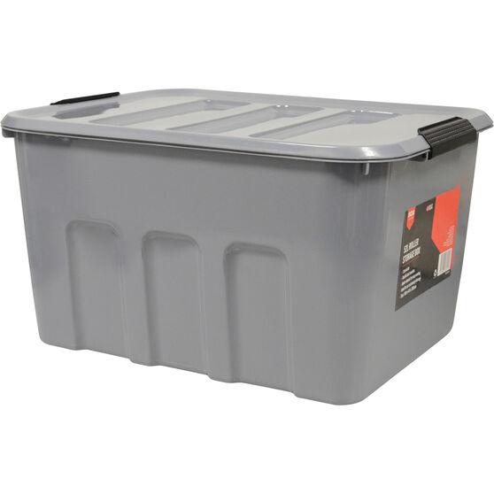 SCA Storage Container - 52 Litre, , scaau_hi-res