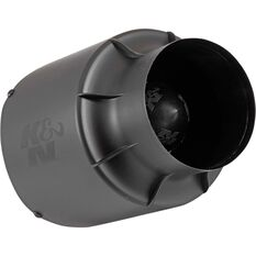 Orion Cold Air Intake System - 54-5000, , scaau_hi-res