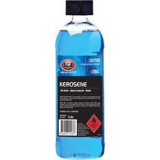 SCA Kerosene - 1 Litre, , scaau_hi-res