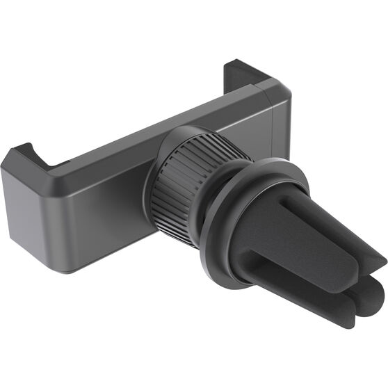SCA Expanding Vent Mount Phone Holder, , scaau_hi-res