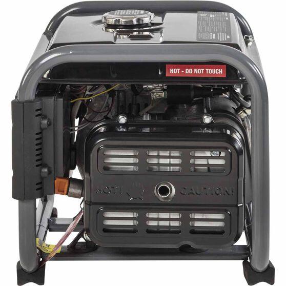 ToolPRO Digital Inverter Generator - Open Frame, 1100W, , scaau_hi-res