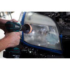 ToolPRO Headlight Polishing Kit, , scaau_hi-res