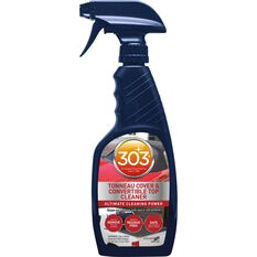 303 Tonneau & Convertible Top Cleaner - 473mL, , scaau_hi-res