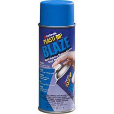 Plasti Dip Aerosol - Blaze Blue, 311g, , scaau_hi-res