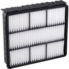 Ryco Air Filter A1359, , scaau_hi-res