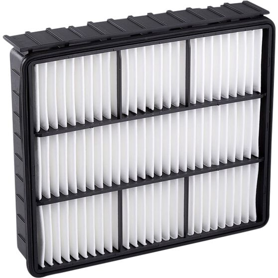 Air Filter - A1359, , scaau_hi-res