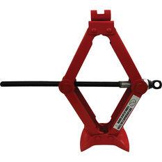 SCA Scissor Jack 1000kg, , scaau_hi-res