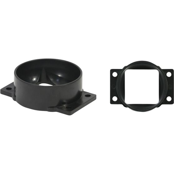 SAAS Plastic Filter Adaptor - CALPA10, , scaau_hi-res