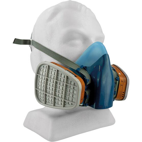 Norton Spray Painters Mask kit, , scaau_hi-res