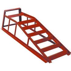 Car Ramp, Single - 1000kg, , scaau_hi-res