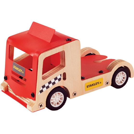 Stanley Jnr Build Kit - Super Truck, Medium, , scaau_hi-res