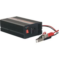 Calibre Pure Sine Wave Inverter 12V 300W, , scaau_hi-res