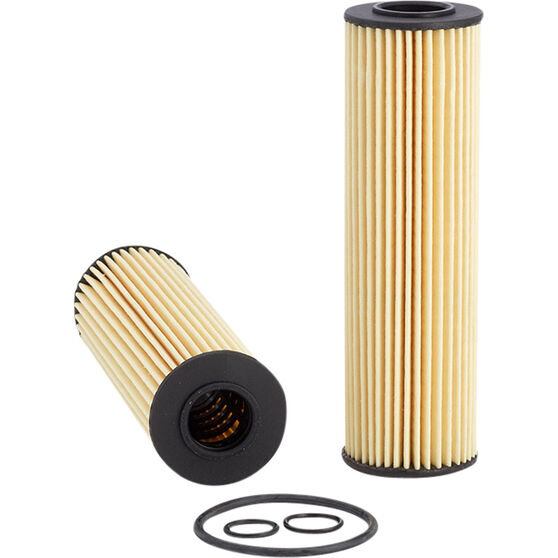Ryco Oil Filter - R2703P, , scaau_hi-res