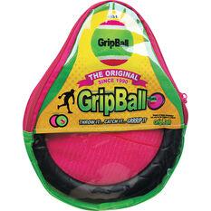 Goliath Grip Ball, , scaau_hi-res