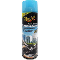 Meguiar's Perfect Clarity Glass Cleaner 539g, , scaau_hi-res