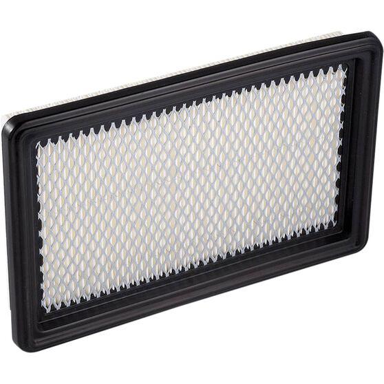 Air Filter - A1289, , scaau_hi-res