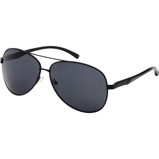 Sunglasses UV400 Aviator, , scaau_hi-res