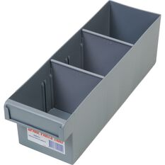 Fischer Parts Bin Tray, , scaau_hi-res