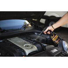 Meguiar's Multi Purpose Cleaner - 709mL, , scaau_hi-res
