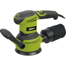 Rockwell ShopSeries Rotary Sander 400W, , scaau_hi-res