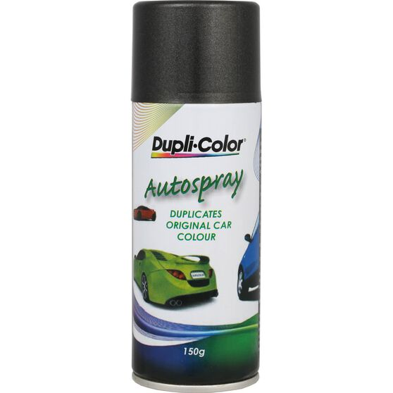 Dupli-Color Touch-Up Paint Graphite Mica 150g DSMZ213, , scaau_hi-res