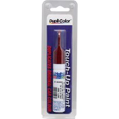 Holts Dupli-Color Touch-Up Paint - Garnet Metallic, 12.5mL, , scaau_hi-res