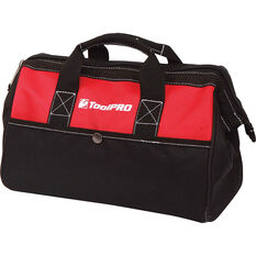 ToolPRO Tool Bag Handy 300mm, , scaau_hi-res