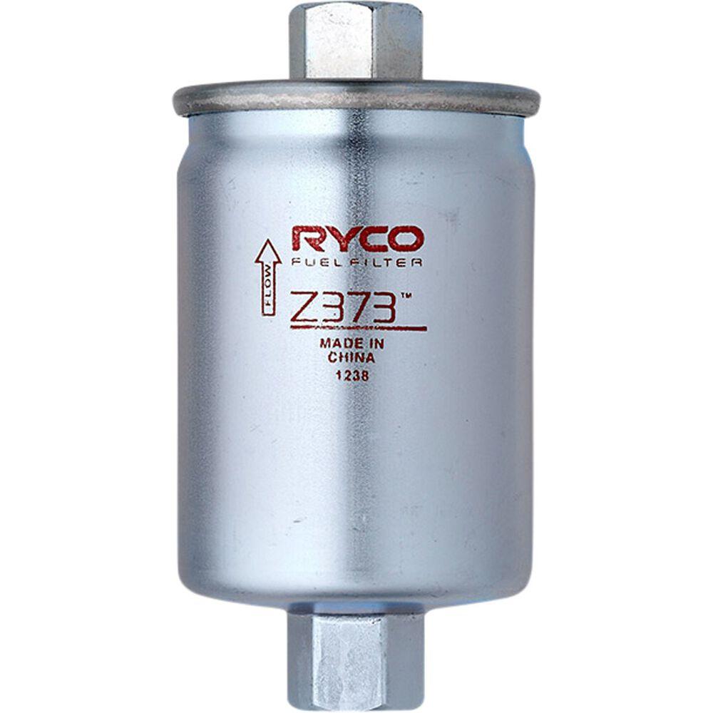 Ryco Fuel Filter Z373 Supercheap Auto Carter Filters