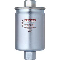 Fuel Filter - Z373, , scaau_hi-res