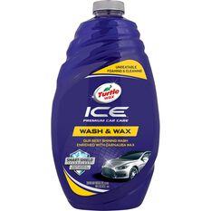 Ice Car Wash - 1.42 Litre, , scaau_hi-res