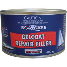 Septone Gel Coat Repair - 400g, , scaau_hi-res