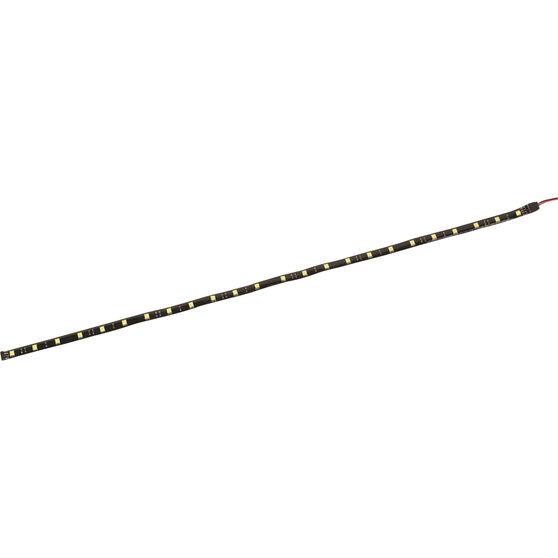 Enduralight Flexible LED Strip Light - 60cm, , scaau_hi-res