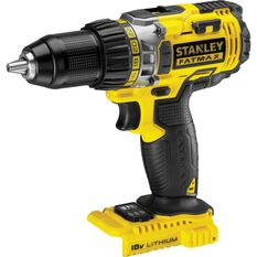 Stanley FatMax Lithium Drill Driver, Bare Unit - 18V, , scaau_hi-res
