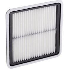Ryco Air Filter - A1527, , scaau_hi-res