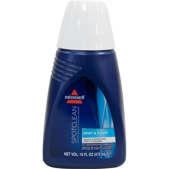 Bissell SpotClean Spot and Stain Formula - 473mL, , scaau_hi-res