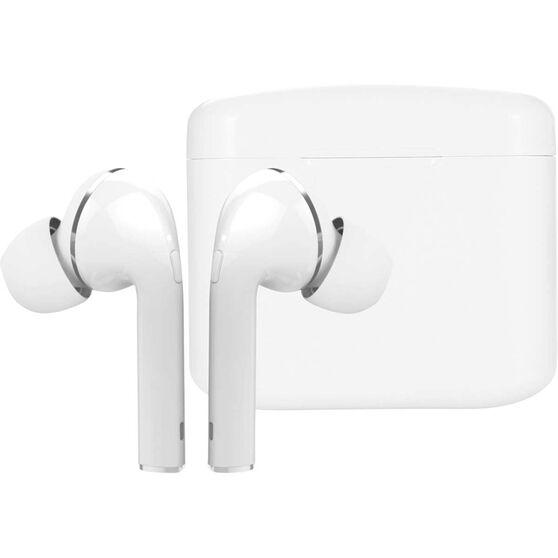 Blaupunkt Bluetooth Wireless Earbuds, , scaau_hi-res