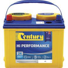 Century Car Battery - 41, 325CCA, , scaau_hi-res